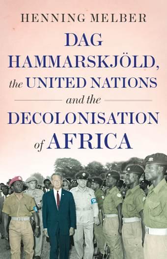 Hammarskjold Inquiry